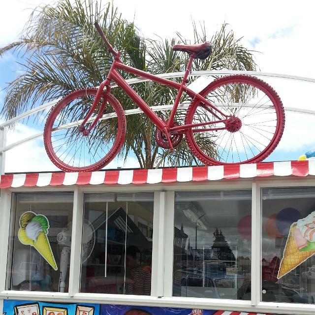 BikesAreEverywhere